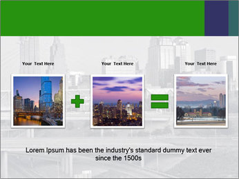 0000072590 PowerPoint Template - Slide 22