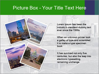 0000072590 PowerPoint Template - Slide 23