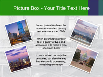 0000072590 PowerPoint Template - Slide 24