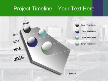 0000072590 PowerPoint Template - Slide 26
