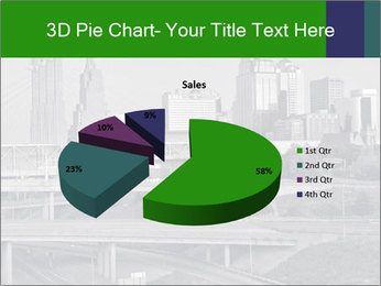 0000072590 PowerPoint Template - Slide 35