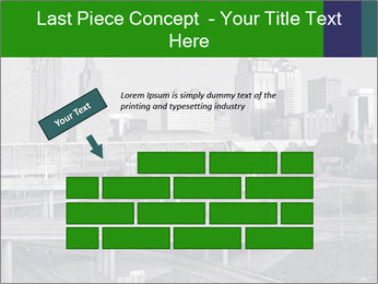 0000072590 PowerPoint Template - Slide 46