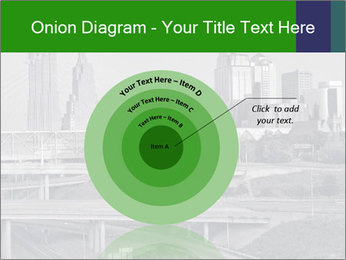 0000072590 PowerPoint Template - Slide 61