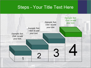 0000072590 PowerPoint Template - Slide 64