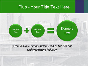 0000072590 PowerPoint Template - Slide 75