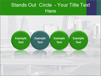 0000072590 PowerPoint Template - Slide 76