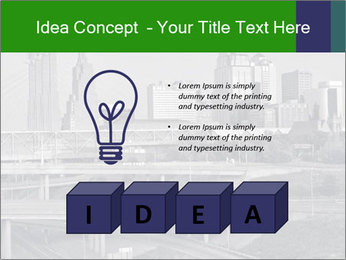 0000072590 PowerPoint Template - Slide 80