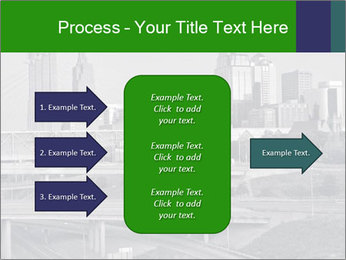 0000072590 PowerPoint Template - Slide 85