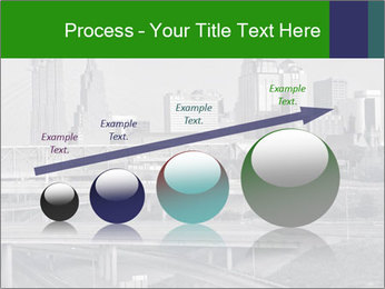 0000072590 PowerPoint Template - Slide 87