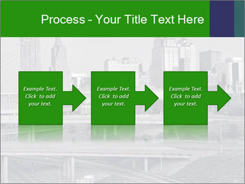 0000072590 PowerPoint Template - Slide 88