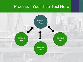 0000072590 PowerPoint Template - Slide 91