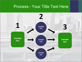 0000072590 PowerPoint Template - Slide 92