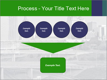0000072590 PowerPoint Template - Slide 93
