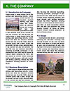 0000072590 Word Template - Page 3