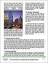 0000072590 Word Template - Page 4