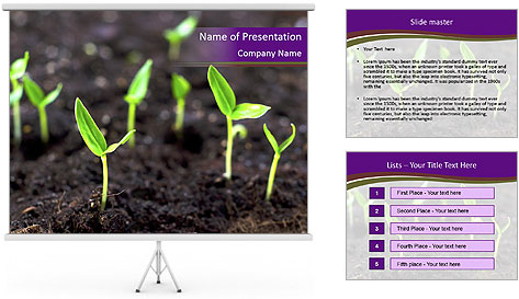 0000072591 PowerPoint Template