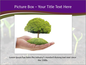 0000072591 PowerPoint Template - Slide 15
