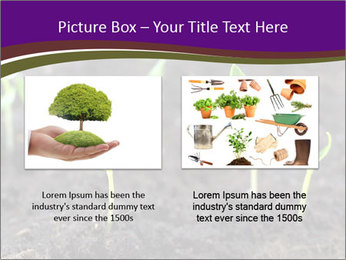 0000072591 PowerPoint Template - Slide 18