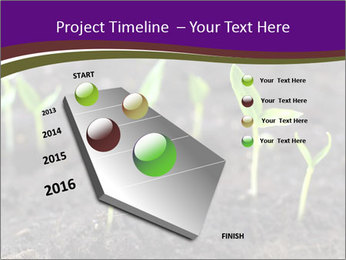 0000072591 PowerPoint Template - Slide 26