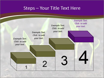 0000072591 PowerPoint Template - Slide 64