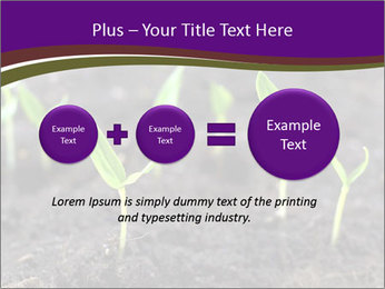 0000072591 PowerPoint Template - Slide 75
