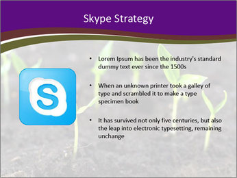 0000072591 PowerPoint Template - Slide 8