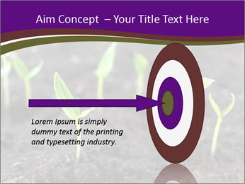0000072591 PowerPoint Template - Slide 83