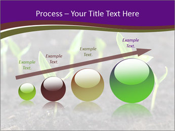0000072591 PowerPoint Template - Slide 87