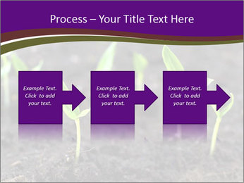 0000072591 PowerPoint Template - Slide 88