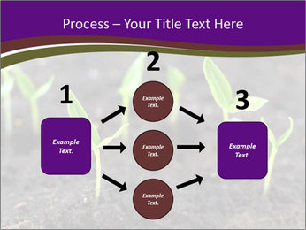 0000072591 PowerPoint Template - Slide 92