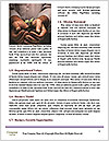 0000072591 Word Template - Page 4