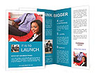 0000072592 Brochure Template