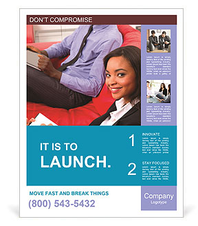 0000072592 Poster Template
