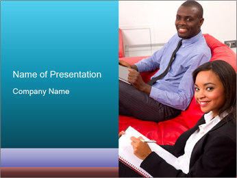0000072592 PowerPoint Template - Slide 1