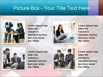 0000072592 PowerPoint Template - Slide 14