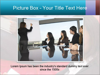 0000072592 PowerPoint Template - Slide 16