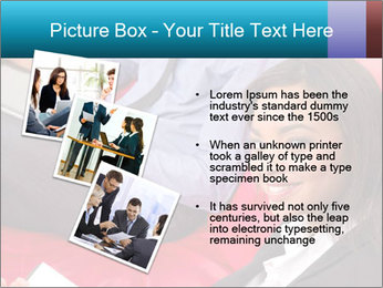 0000072592 PowerPoint Template - Slide 17