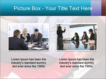 0000072592 PowerPoint Template - Slide 18