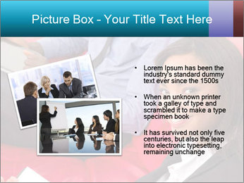 0000072592 PowerPoint Template - Slide 20
