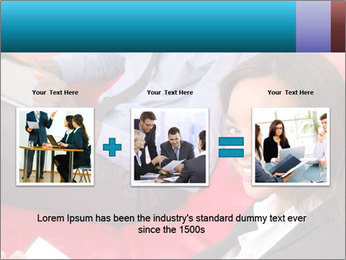 0000072592 PowerPoint Template - Slide 22