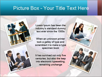 0000072592 PowerPoint Template - Slide 24