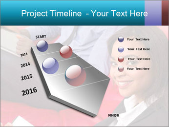 0000072592 PowerPoint Template - Slide 26