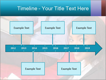0000072592 PowerPoint Template - Slide 28