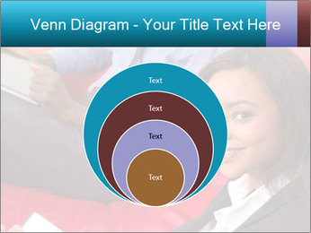 0000072592 PowerPoint Template - Slide 34