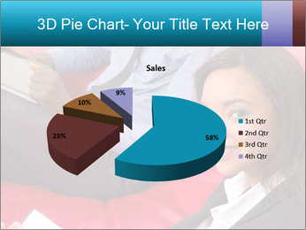 0000072592 PowerPoint Template - Slide 35