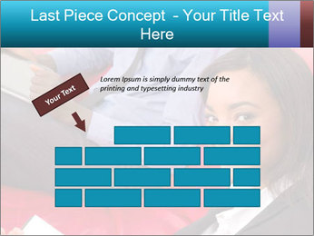 0000072592 PowerPoint Template - Slide 46