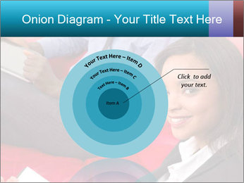 0000072592 PowerPoint Template - Slide 61
