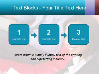 0000072592 PowerPoint Template - Slide 71