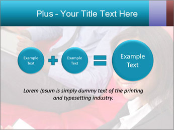 0000072592 PowerPoint Template - Slide 75