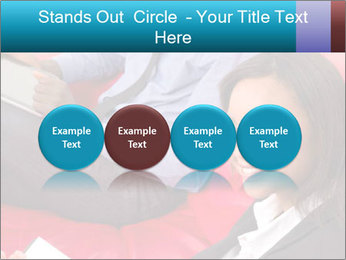 0000072592 PowerPoint Template - Slide 76
